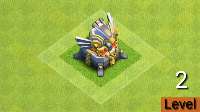 UPGRADE ALL BUILDINGS  in 5 Minutes   Clash of Clans All Buildings Upgrades Every Level   TH 1 TH 13