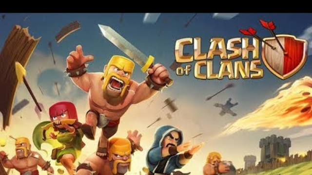 #Clashofclan #Coc #Clanwarleague | Clash of clan war attack th13 th12 th9