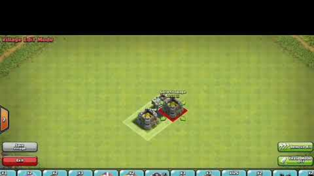 Th 6 WAR BASE | MAD FOR CLASH OF CLANS-........