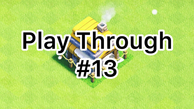 Clash Of Clans : Ep13 - We Are Upgrading To Town Hall 6!!!