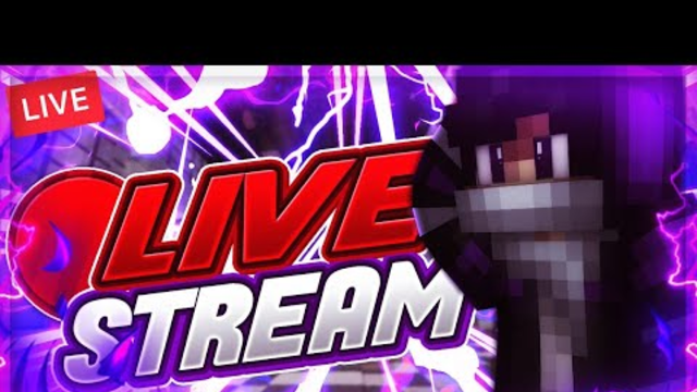 Minecraft + Clash of Clans + Fortnite Stream   Lets Go   Live   Road to 100 Subs  