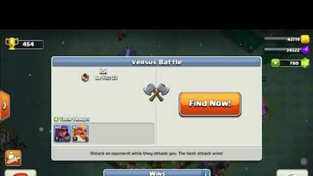 Clash of clans ep 7