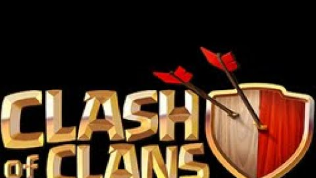 Clash of clans pls join my clan. Base reviewing getting ready for upgrades/farming war!clan idiscord