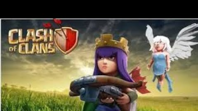 TOP BEST TH9 Queen Walk Attack Strategies in 2020 for 3 stars (Clash of Clans)