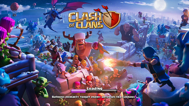 How to get free trophies with out any war..The max level defence of town hall 6...Clash of clans Avs