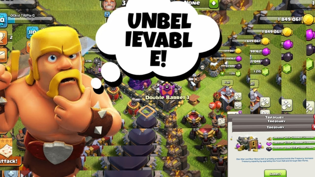 This Is Unbelievable!!TH10 LAVALOON ATTACK STRATEGY 2020 IN CLASH OF CLANS.