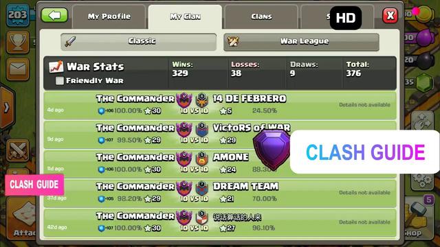 Th10 | Legend league War Base Layout | #Clash of Clans