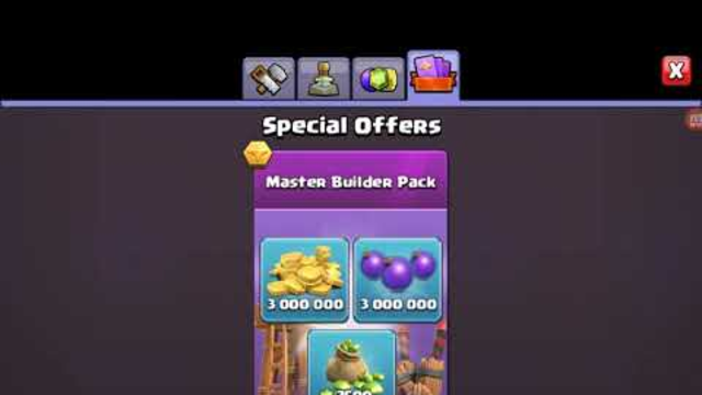 Clash of clans.... I AM FINALLY BUILDING THE ARMY CAMP