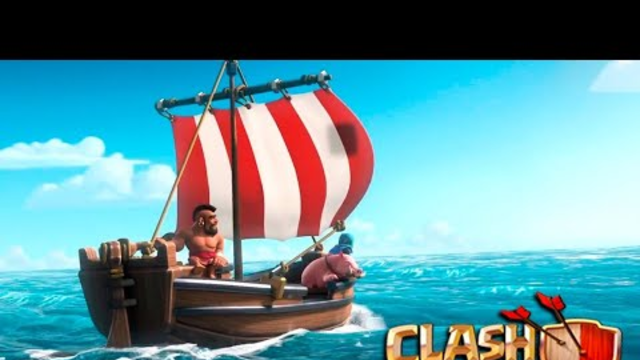 Coc Upcoming April Update Informations - Coc Upcoming Update Details || Clash Of Clans