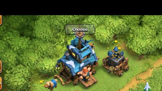 COMPLETING MY CLAN GAMES!CLASH OF CLANS
