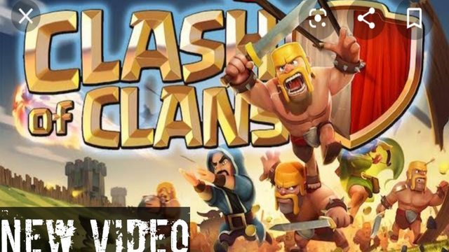 New town hall 8 thabhahidar statergy.(clash of clans)
