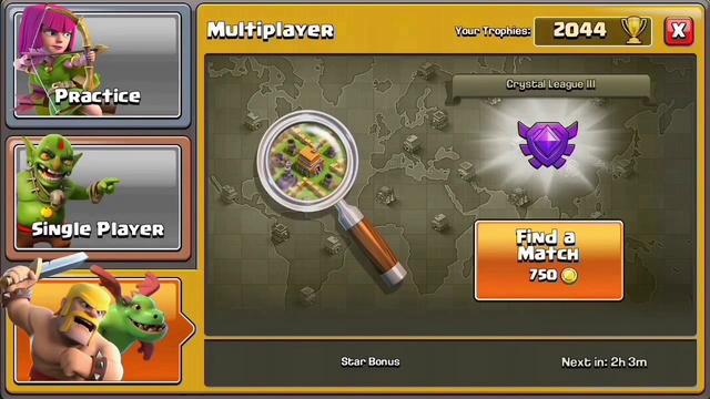 Clash of clans full game preview and gameplay