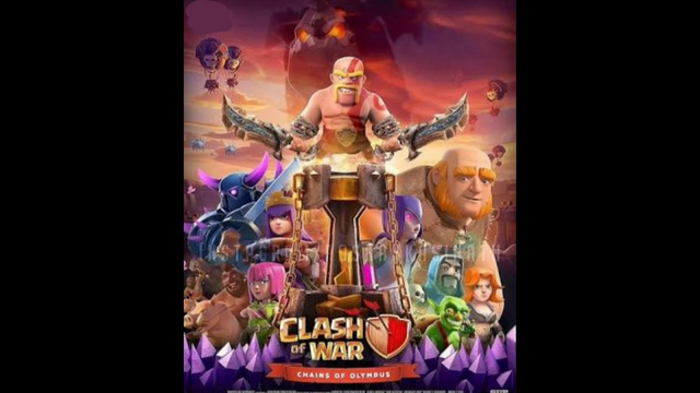 Clash Of Clans -----TownHall 1 Game play