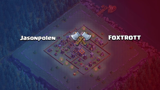 Clash of clans best townhall 10 armys