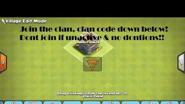 Clash  of clan Town hall 5 Defense (coc TH5) bes