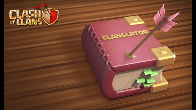 We All Missed these Hidden Updates! Clash of Clans - COC