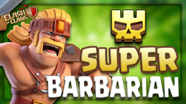 Clash Of Clans Live Base Reviews Townhall 13 Maxing and Super Troops Update Live Donation