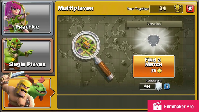 Mobilegaming1k Clash of Clans 2