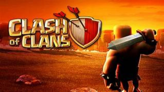 Clash of Clans live / road too 100  Abos /CoC