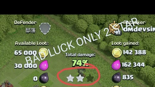 WE ARE BACK TO COC|RUSH TO MAKING TH8 MAX | TH8 RUSH TO MAX #1 | CLASH OF CLANS | #clashwalifeelongs