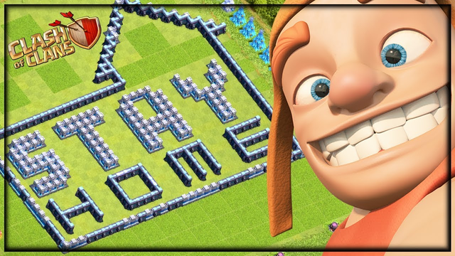 Clash of Clans for DUMMIES? Most OP Troop in CoC!
