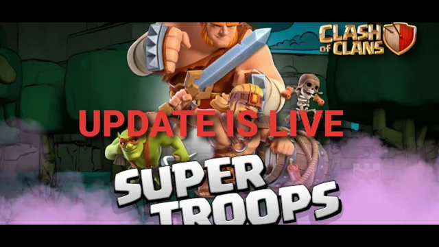 clash of clans live base review  #Clashofclans  #stayathome #besafe #lockdown