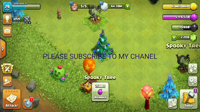 Last 3 attacks as th 8 chief |coc |clash of clans.......