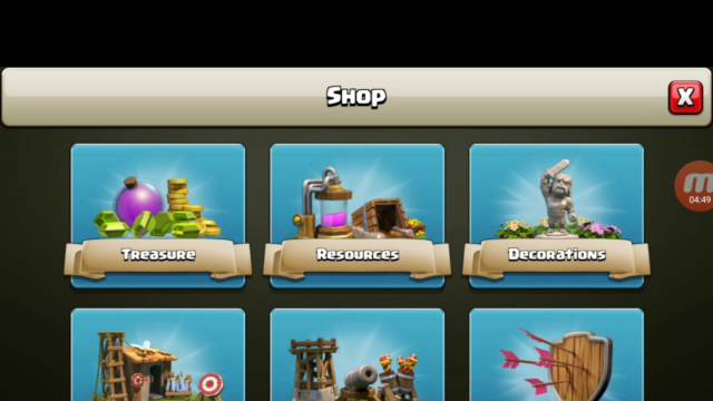 Clash of Clans Ep 2