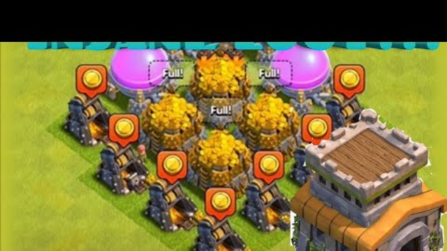 Best TH8 Farming attack strategy 2020 | INSANE LOOT!!! | Clash of Clans