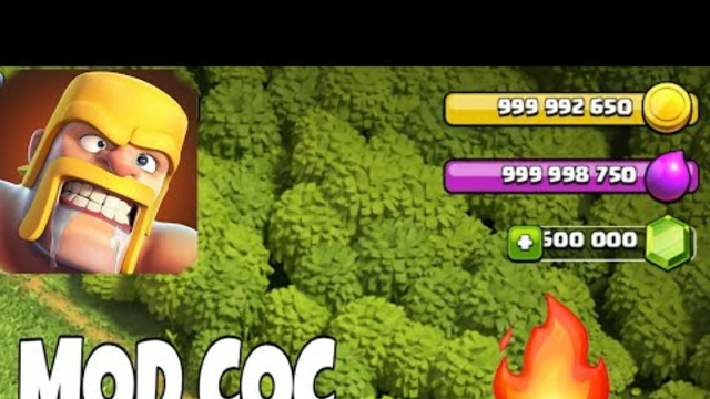 How to download COC (clash of clans) Private Server 2020