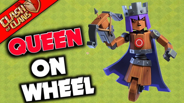 New Clash of Clans Update| New skin & More - COC