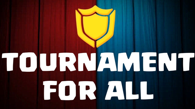 TOURNAMENT  FOR TH8 TH9 TH 10 TH 11 TH 12 ! CLASH OF CLANS !