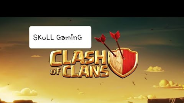 The BEST Strategy For TH 8 and beginning 9 (CLASH OF CLANS)