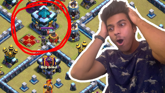 OMG! I CAN'T BELIEVE I DID IT! TH11 vs TH13 3 STAR ATTACK   CLSH OF CLANS - COC