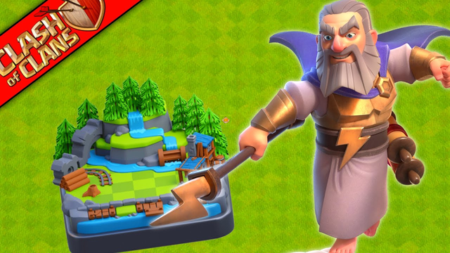 New Season Is TABAHI | Tips For New Spells,Clash of Clans....