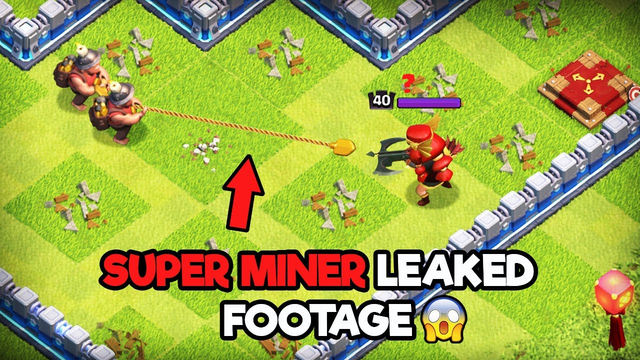 NEW COC FUNNY MOMENTS, EPIC FAILS AND TROLLS COMPILATION EP6 - FUNNY CLASH OF CLANS MONTAGE