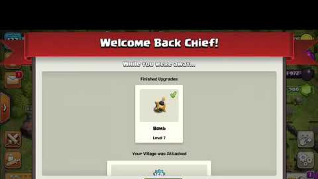 HOW TO GET 3 STARS ON CLASH OF CLANS UPDATE