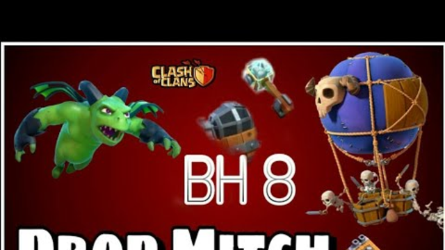 Clash of Clans Gameplay|Townhall 11|Clash of clans