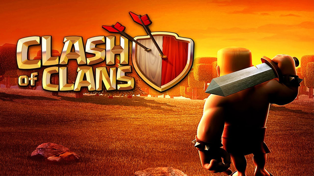 CLASH OF CLANS TOWNHALL 9 GAME PLAY