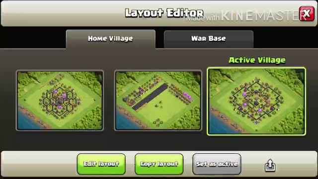 Clash of clans|road to th9 max (pt4)|
