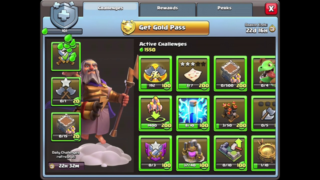 CLASH OF CLANS- my town hall 8base + attacking!