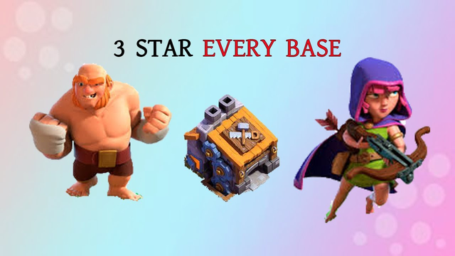 Top 5 Builder Hall 6 Attack Strategies! CoC BH6 Builder Base Tips | Clash of Clans