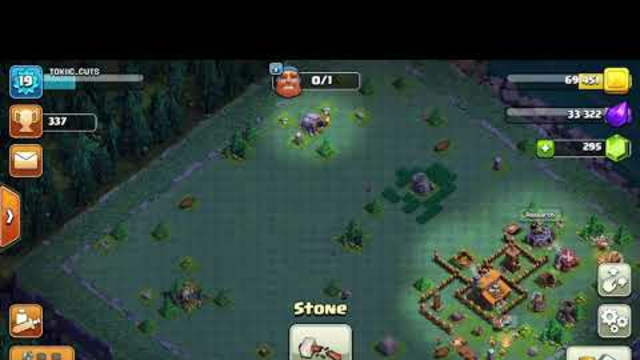 Fastest way to get gems in clash of clans 2020