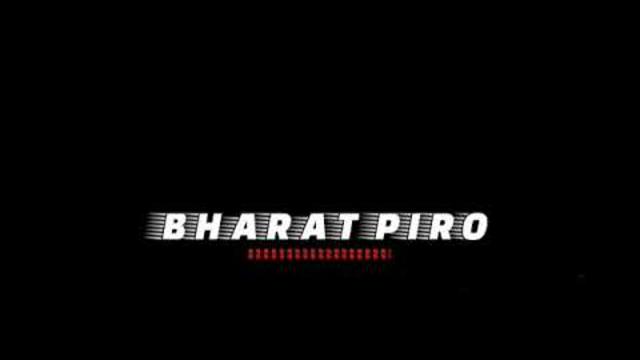 CLASH OF CLANS PART 1 | COC | #BHARAT PIRO | IN HINDI