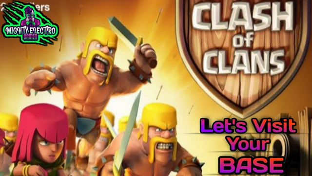 CLASH OF CLANS LIVE | Road to 900 SUBSCRIBERS | Visiting SUBSCRIBERS  BASE| Push  to LEGEND