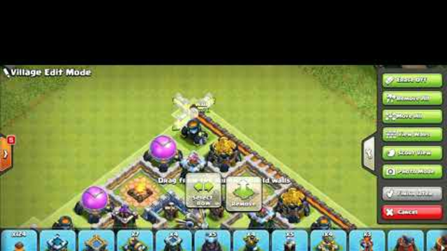 See how much Pro I am in Clash of Clans