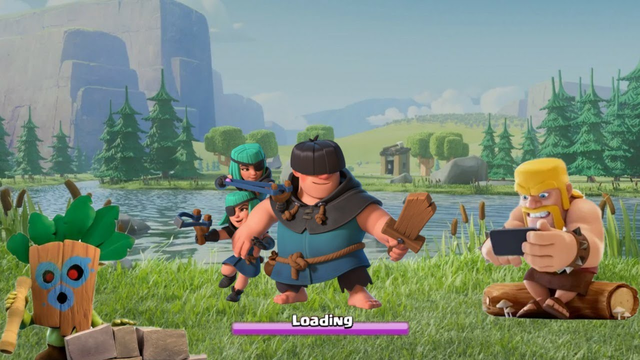 LEGEND PUSHING   CLASH OF CLANS LIVE
