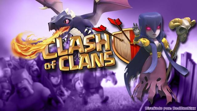 Clash Of Clans| Fun Stream  | Malayalam