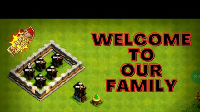 How to unlock 6th builder in clash of clans|Malayalam coc | Ajith010 GAMING