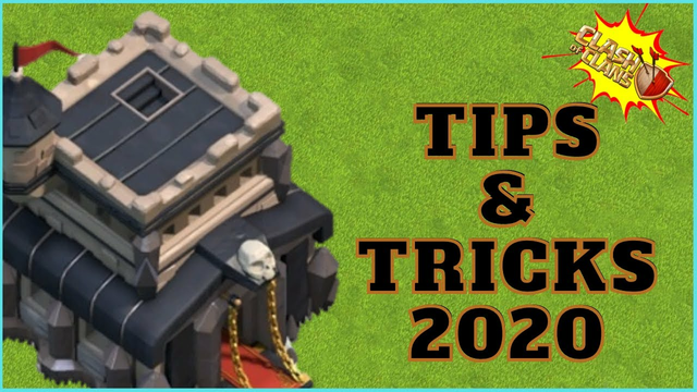 Clash of clans tips and tricks |How to grow fast in clash of clans| Malayalam |Ajith010 Gaming | coc